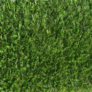 Troon Artificial Grass 30mm Pile Height